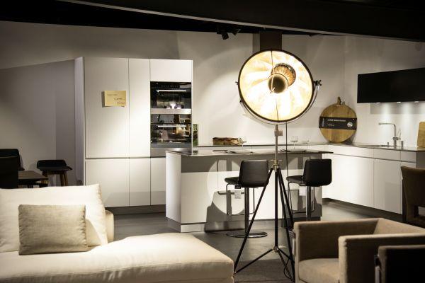 La gruy re gobet meubles fermera boutique le 30 juin for Gobet meubles